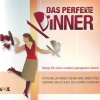 Sony - Perfect Dinner