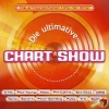 Universal - Die ultimative Chart-show